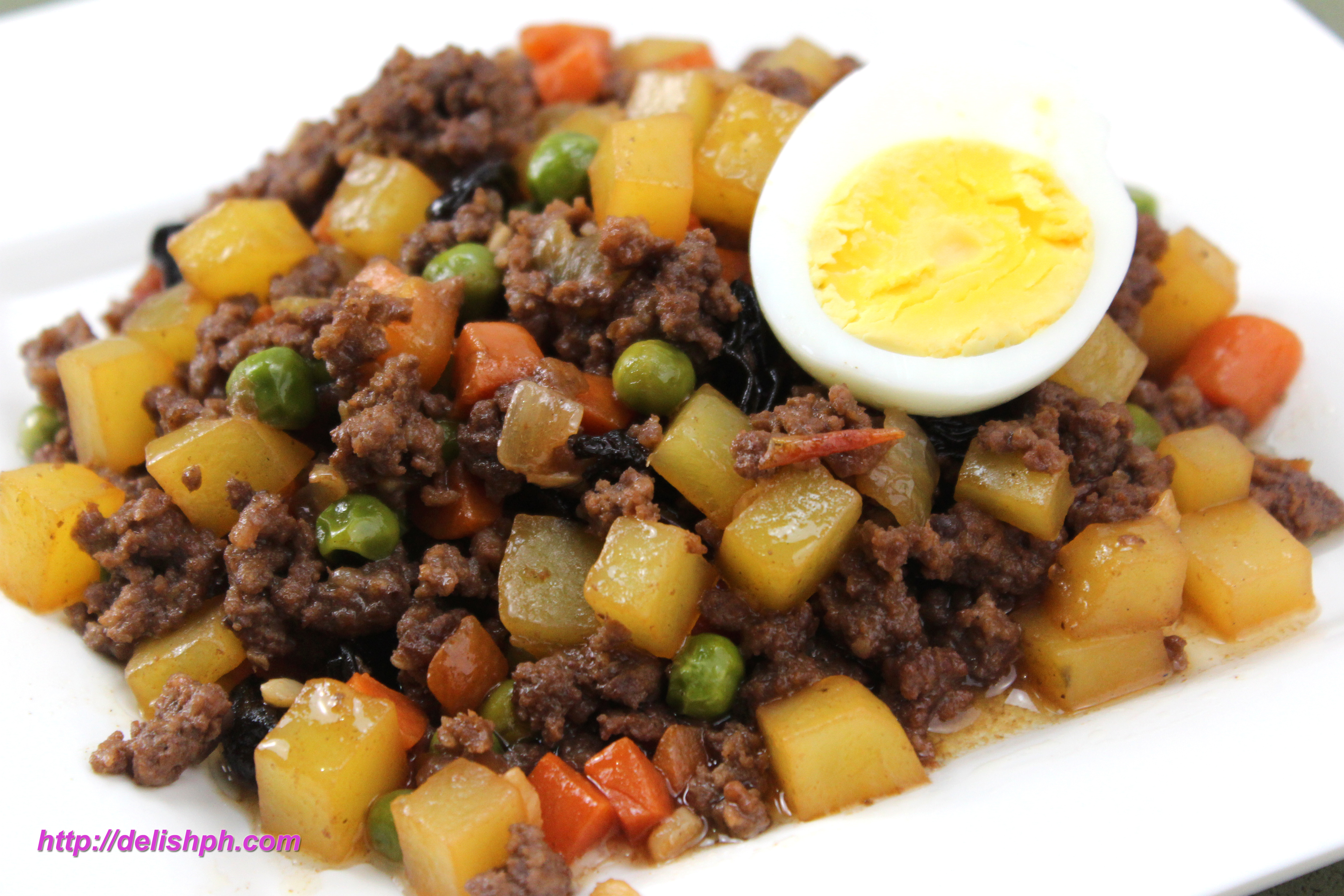 Top Baon Packed Lunch Recipes To Try Delish Ph
