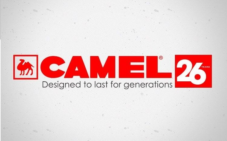 Camel Appliances